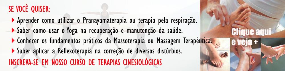 Clique em cima da foto e veja mais informações sobre o Curso de Terapias Cinesiológicas